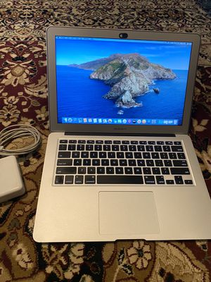 MacBook Air 2015 for Sale in Livermore, CA