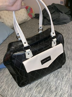 Mary Kay Tote Bag for Sale in Belpre, OH