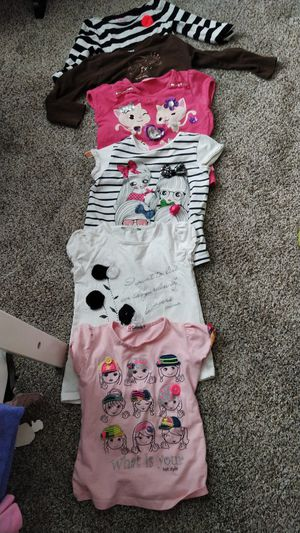 Kids clothes for Sale in UPPER ARLNGTN, OH