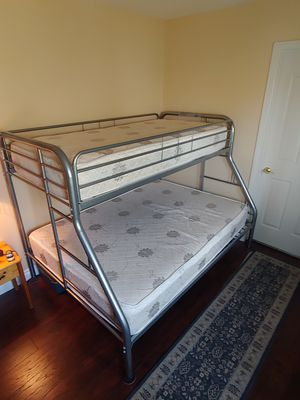 Bunk bed for Sale in Las Vegas, NV