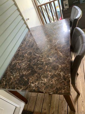 Kitchen Table for Sale in Franklinville, NJ