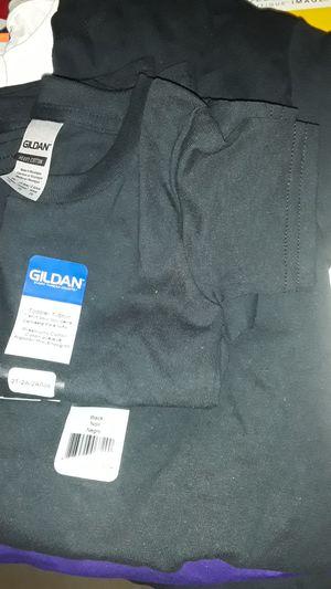 Gildan Shirts for Sale in Phoenix, AZ