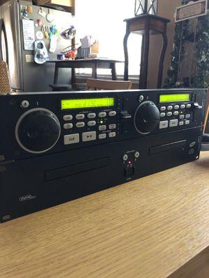 DJ equipment for Sale in Vallejo, CA
