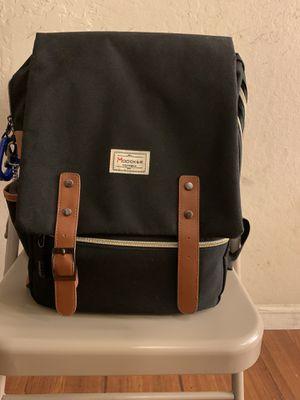 Modoker vintage laptop backpack for Sale in Sunnyvale, CA