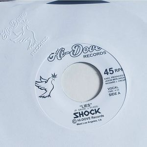 Limited press 45 funk for Sale in West Hollywood, CA