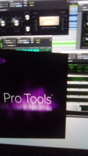 Pro tools 10 full version no ilok needed for Sale in CA, US