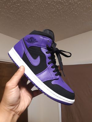 Jordan 1 for Sale in Anchorage, AK