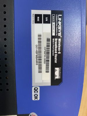 routers for Sale in Mesa, AZ