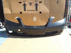 10 - 12 Lexus LS 460 Front Bumper OEM for Sale in Los Angeles, CA