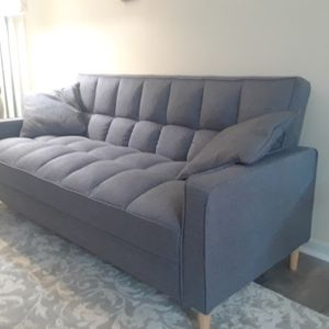Apartment size SOFA, (Great Condition) for Sale in Morgantown, WV