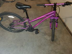 Specialized girls bike for Sale in Austin, TX