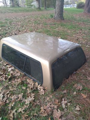Camper top for Sale in Clarksville, TN