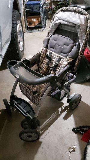 Eddie Bauer Stroller for Sale in St. Cloud, MN