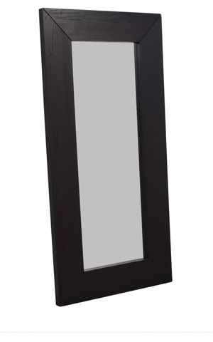 IKEA Mongstad Mirror for Sale in Happy Valley, OR