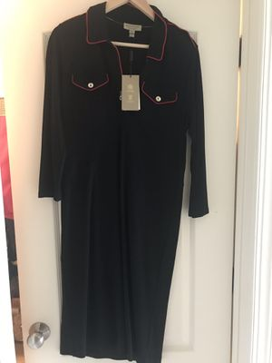 Burberry dress for Sale in Leesburg, VA