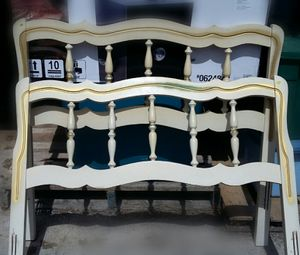 1960's Twin Beds (sold as set of 2) for Sale in Petoskey, MI