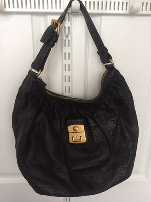 Marc By Marc Jacobs Purse for Sale in Las Vegas, NV