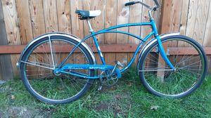Schwinn Spitfire bike vintage for Sale in Happy Valley, OR