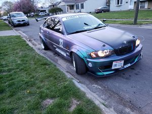 BMW 330ci for Sale in Obetz, OH
