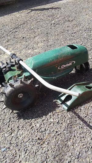 Orbit Sprinkler for Sale in East Wenatchee, WA