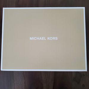 Michael Kors Rain Boots for Sale in Ruskin, FL