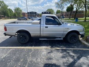 FORD RANGER OBO for Sale in MERRIONETT PK, IL