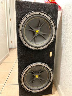 Speaker for Sale in Carson, CA