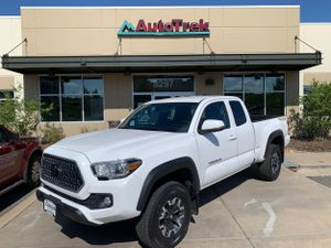 2018 Toyota Tacoma for Sale in Littleton, CO