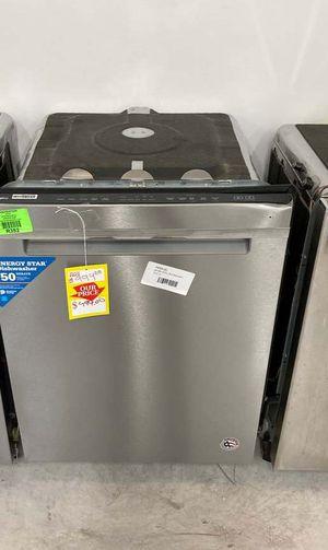 Whirlpool 💦 Dishwasher 💦 WDTA 50SAH DRU for Sale in San Antonio, TX