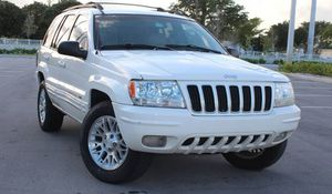 BestSUV O4 Jeep Grand Cherokee 4WDWheels for Sale in Tallahassee, FL