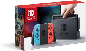 Nintendo Switch *Brand New* for Sale in Houston, TX