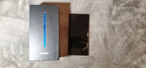 Samsung Note 10 256gb for Sale in Bakersfield, CA
