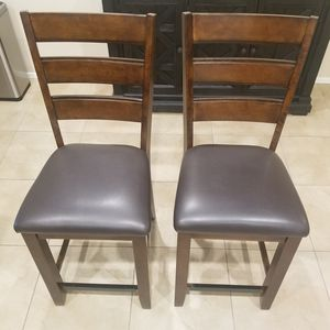 Bar stool for Sale in Gilbert, AZ