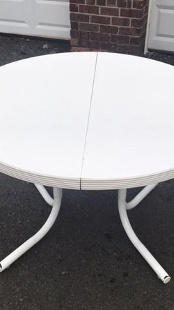 Dining Table for Sale in Clifton,  NJ