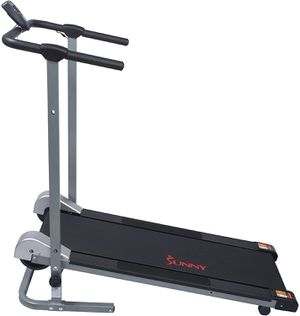 💥 Månúal Wâlkíng Treadmill, Gray for Sale in Los Angeles, CA