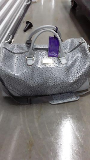nicole keller duffle bag for Sale in Vancouver, WA