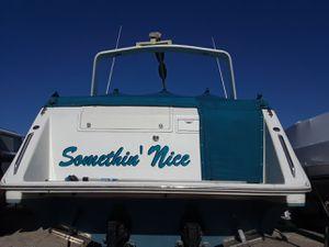 Thompson SantaCruz3100. 5.7 Mercruiser V8 for Sale in Conneaut, OH