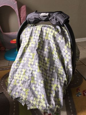 Car Seat Canopy for Sale in Freemansburg, PA