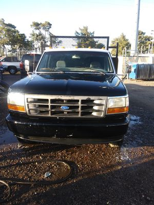 1994 Ford f-350 for Sale in Phoenix, AZ