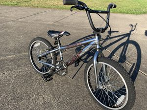 Bronco SE Racing BMX bikes -Boys bikes - kids bikes - bikes for Sale in Vancouver, WA