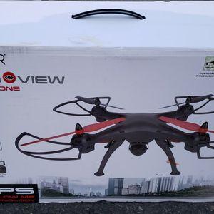Vivitar Beginners Drone for Sale in Tacoma, WA