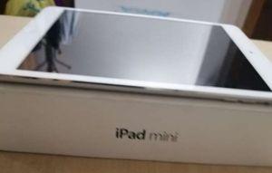 IPad mini for Sale in Arlington, TX