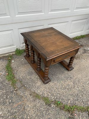Old coffee table for Sale in Atwater, CA