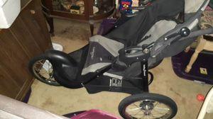 Baby Trend stroller for Sale in Wichita, KS