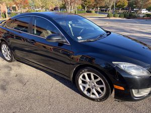 Mazda 6 S Grand Touring for Sale in Naugatuck, CT