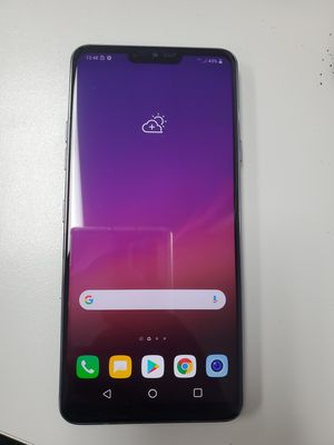 LG G7 Verizon Excellent Condition! for Sale in Cleveland, OH