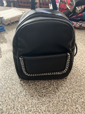 Small backpack purse for Sale in Las Vegas, NV