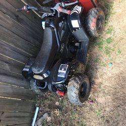 dirt bike for Sale in Cumming,  GA