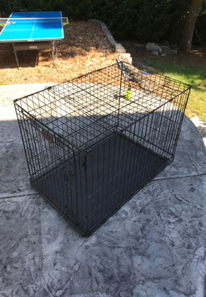 2x3 Dog Kennel for Sale in Vancouver, WA