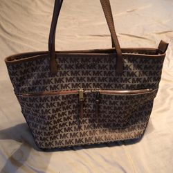 Michael Kors Purse for Sale in San Angelo,  TX
